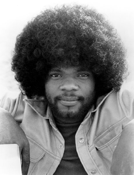 billy-preston-afro